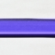 Acryl - Wechselfeilenboard violett 3mm gerade