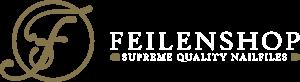 feilenshop.com