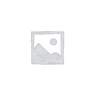 Acryl - Wechselfeilenboard blau 3mm gerade