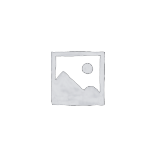 Acryl - Wechselfeilenboard rot 3mm Halbmond